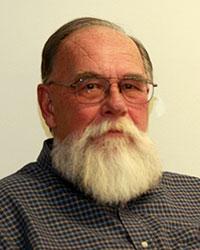 Carl B. Schoder, P.E.